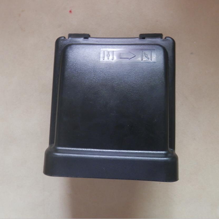 Filtre /à air pour Honda moteur mod/èle GCV 530 Plat Filtre /à air