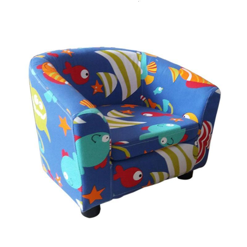 Mini Kindersofa Silla Cute Divano Bambini Divan Lazy Boy Relax Chair Chambre Enfant Baby Children Dormitorio Infantil Kids Sofa