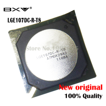 2PCS 100% Neue LGE107DC RP T8 LGE107DC RP T8 BGA Chipset