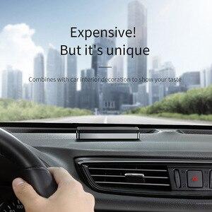 Baseus автомобильные наклейки для временной парковочной карты, номер телефона, держатель для автомобиля, парк мобильный телефон номерного знака автомобиля номера наклейки|Наклейки на автомобиль|   | АлиЭкспресс