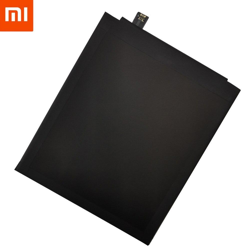 Original XiaoMi Replacement Battery For Xiaomi Mi Redmi Note Mix 2 3 3S 3X 4 4X 4A 4C 5 5A 5S 5X M5 6 6A 7 8 Pro Plus batteries 5