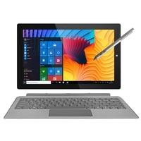 Jumper Ezpad Go 2 in 1 Tablet Pc 11.6 Inch Windows 10 Apollo Lake N3450 Quad Core 4Gb 128Gb 2.0Mp Front Camera Tabet Pc
