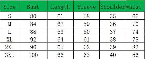 قمصان علوية للسيدات مطرزة بالكروشيه للخريف 2020 مطرزة بالخرز أنيقة فلورا للسيدات بلوزة كلاسيكية كلاسيكية OL Z930
