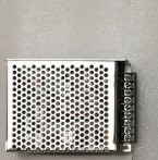 Dzielnik napięcia dla SH-HC31 maszyna do cięcia CNC