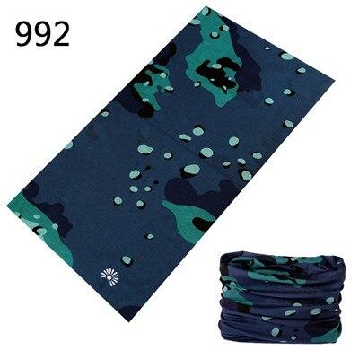 992-5990