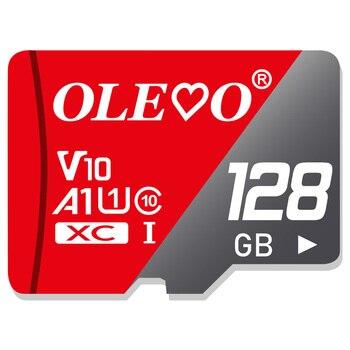 Carte Micro SD