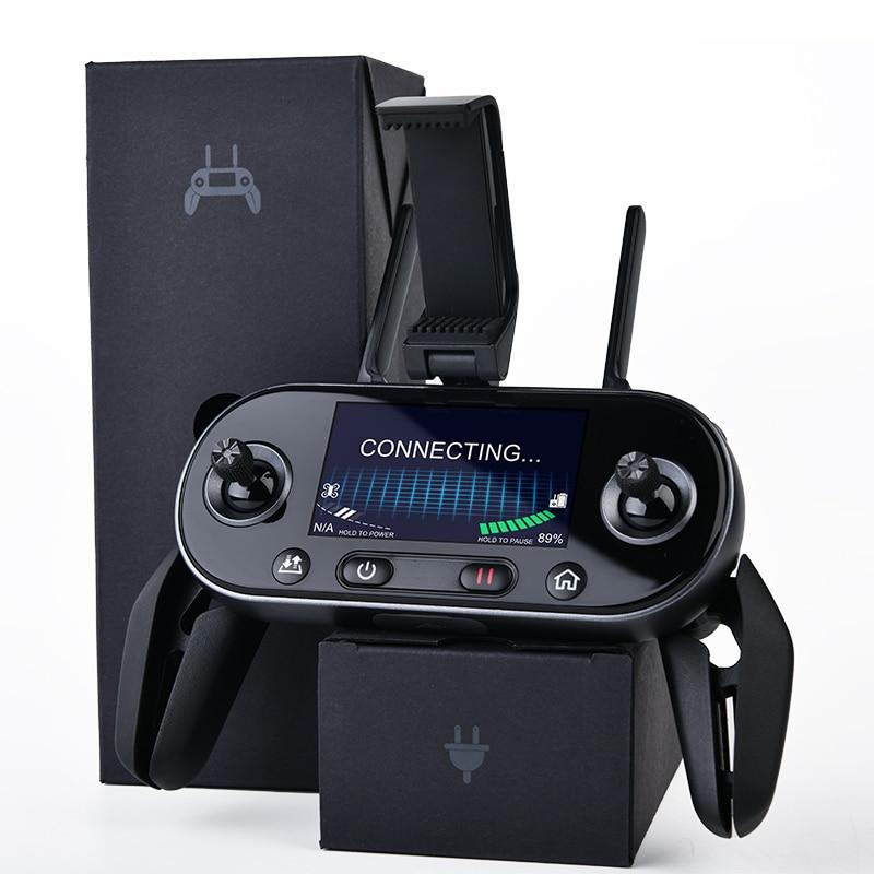 Autel robótica EVO 2 Pro Drone con cámara Quadcopter 8K Ultra HD fotos de Video portátil - 4