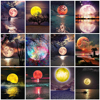 Evershine 5D DIY Diamond Painting Moon Full Square Diamond Embroidery Landscape Cross Stitch Mosaic Sale Home Decoration