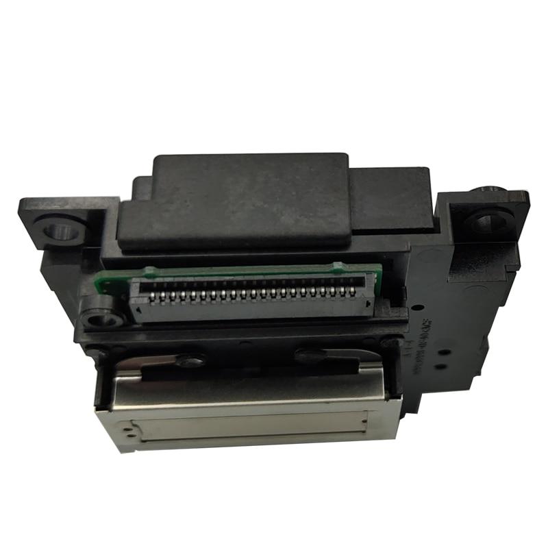 cheapest FA04010 FA04000 Printhead Print Head for Epson L132 L130 L220 L222 L310 L362 L365 L366 L455 L456 L565 L566 WF-2630 XP-332 WF2630