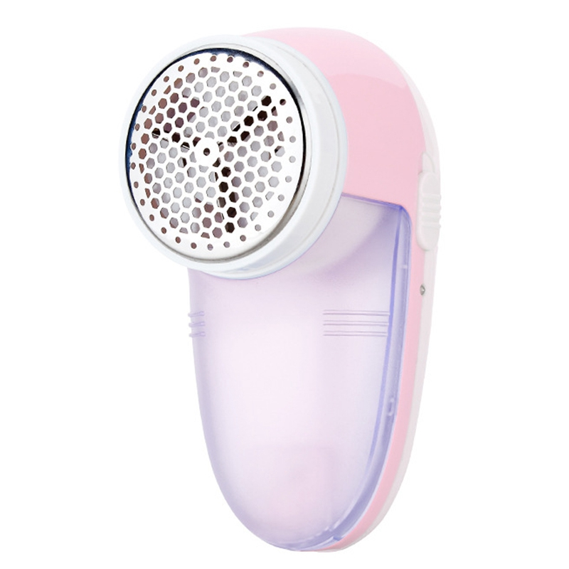 Usb Charging Lint Remover Hair Ball Trimmer Fuzz Pellet Lint Remover Cut Machine Epilator Sweater Clothes Pet Hair Fur Remover