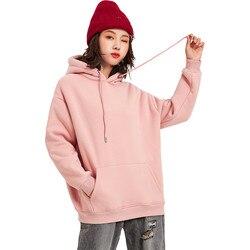 2020 New Womens Trend singer Long Sleeve Hoodie Sweatshirt Ladies Pullover Autumn Winter Sweatshirts