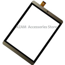New For 9.7'' inch onda v919 air ch Tablet PC Digitizer Touch Screen Panel Replacement part Free Shipping PB97A2475-R3(China)
