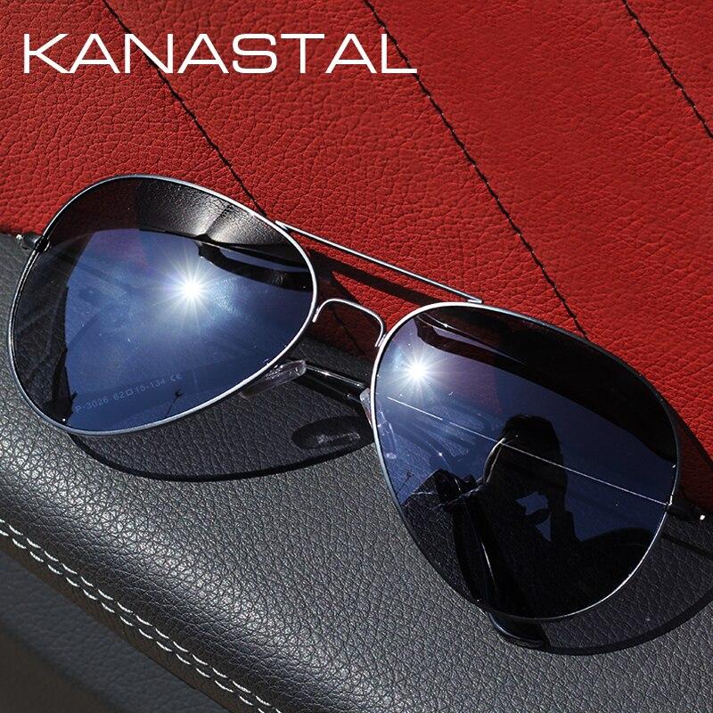 Pilot Sunglasses Retro Men Polarized Aviation Sunglasses Women Mirror Lens Eyewear For Unisex Polarized Sun Glasses UV400