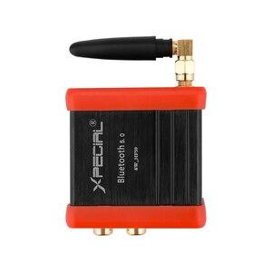 Image 5 - Aiyima Bluetooth 5.0 QCC3008 Thiết Bị Thu Âm Thanh HIFI Khuếch Đại Âm Thanh Hỗ Trợ AptX Xe Khuếch Đại Cho Ngôi Nhà Mô Âm Thanh Rạp Hát