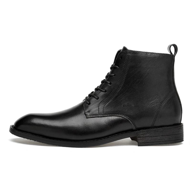 黑色单鞋 (3)