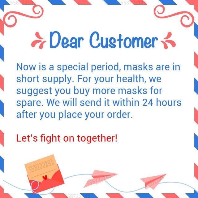 Face Mask Disposable Mask Mouth Mask 3 Layer Safety Earloop Mask Filter Mask Breathable Masks 5