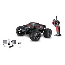 Brand New 9115 1:12 RC Car 4WD Driving Car