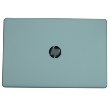 Original New Laptop LCD Back Cover For HP Pavilion 17-AK 17-BR 17-BS Series LCD Back Cover Top case 933296-001 Light green