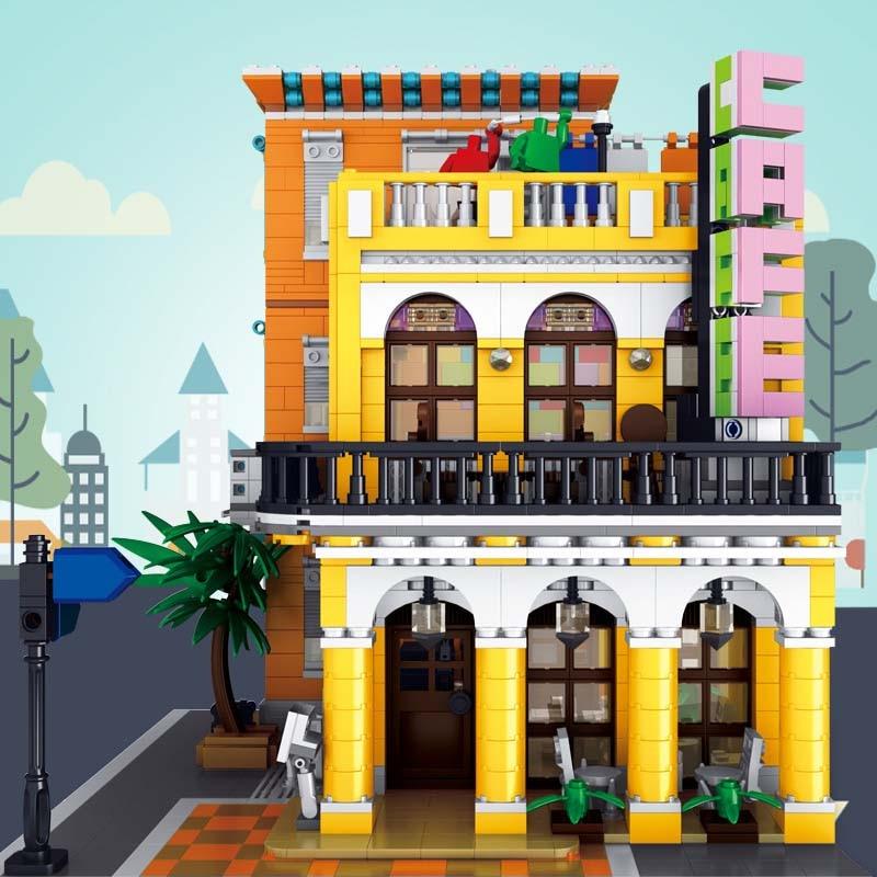 o cafe havana brilhando modelo blocos 02