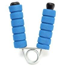 SGODDE 1 шт. фитнес-захват для рук тяжелые Эспандеры пена Spong Захваты сила запястья рука палец тренажер для бодибилдинга