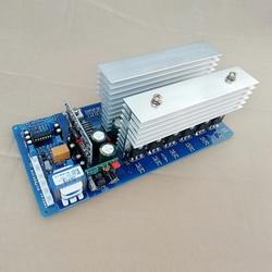 12V 24V 36V 48V 60V high power pure sine wave inverter motherboard PCB circuit board