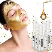 5 pãezinhos rosto colageno clareamento hidratante cuidados com a pele soro anti rugas envolvente dia e noite creme
