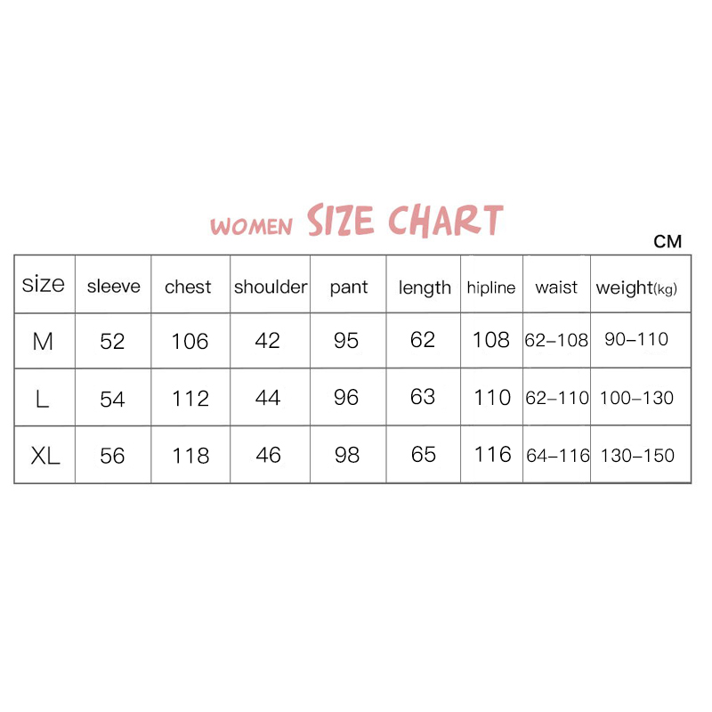 Women's Cotton Water-washed pajamas for women Pyjamas Sleepwear Pijamas Texture Crepe Gauze Long-sleeved Trousers Pajamas V-Neck 28