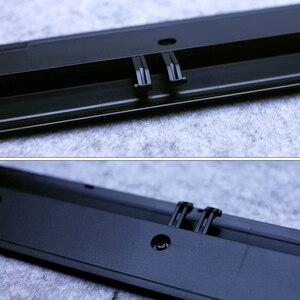 Image 5 - אנטי להחליק לוח מקשים נוחים מיוחד עבור CORSAIR K70 LUX RGB K68 RGB K95 מקלדת מגש מפתח מתג פולר יד כרית