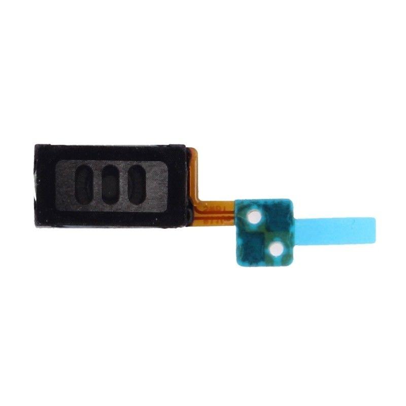 For LG K10 2017 M250 Ear Speaker Earpice