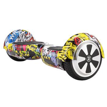 app hoverboard mainboard scooter motherboard control board for oxboard 6 5 8 10 inch 2 wheel self balance skateboard hover board Young Hip-Hop Style 6.5 Inch Electric Skateboard Steering-wheel Smart 2 Wheel Self Smart Balance Board Standing Scooter 7 Colors