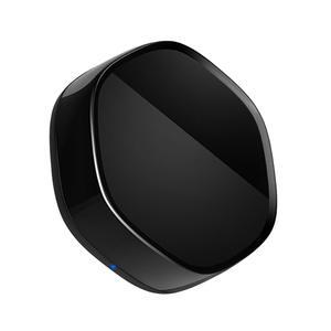 Remote-Controller Hub-Tuya Smart-Life Google Home Alexa Wifi-Ir for Tv-Work