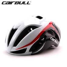 Bicycle Helmet Cycling Safely Cap For Men Women Ultralight MTB Road Bike Helmet Integrally-mold Cycling Helmet casco ciclismo набор салфеток для декупажа бархатные розы 2шт