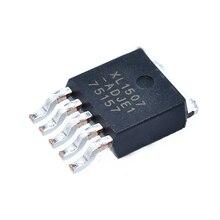 Xl1507-Adje1 To252-5 3A 1.23-37V 150Khz Step-Down Dc Converter Xl1507