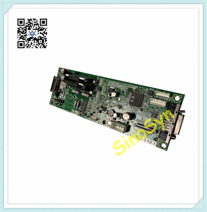 M4555 SC board-2