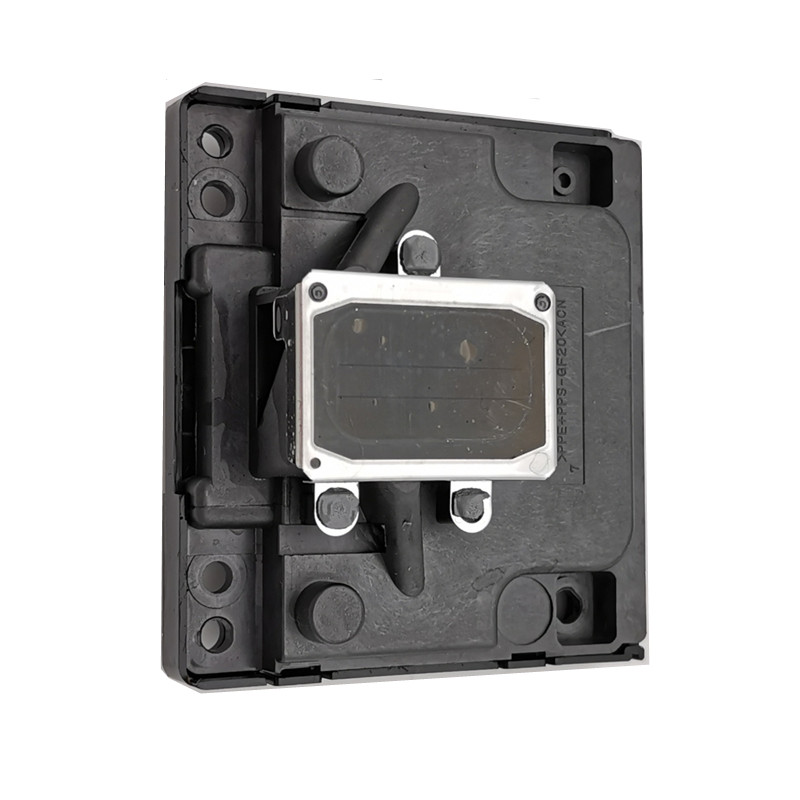 Printhead Print Head For Epson TX235 TX300F TX115 TX117 TX100 TX110 TX125 Printer F181010 F169030