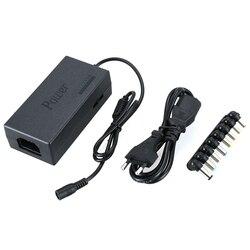 Uniwersalna ładowarka do laptopów (asus  hpitp.) w Ładowarki od Elektronika użytkowa na