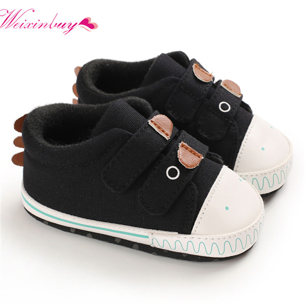Spring Baby boy Crib Shoes,Anti-Slip Soft Sole Sneakers First Walkers,Baby Canvas Sneakers boy,Soft Sole Baby Shoes,Baby Shoes boy Walking,Baby Sneakers boy First Walkers,Baby Casual Canvas Shoes
