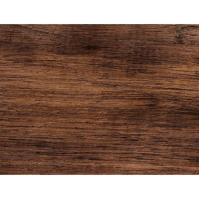 Купить shengyongbao художественный фон для студийной фотосъемки с деревянной