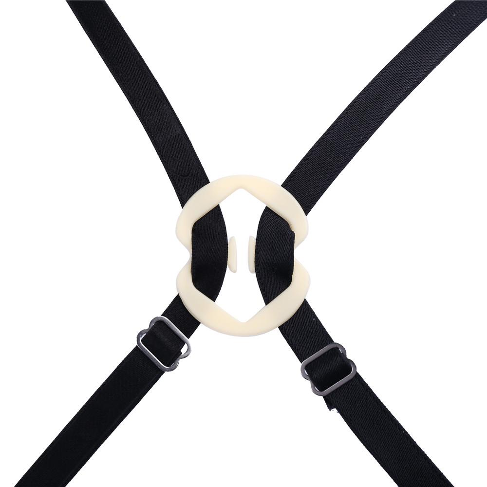 3Pcs-set-Hot-Sale-Fashion-Webbing-Bra-Buckles-Shadow-Shaped-Underwear-Fasteners-Bra-Clips-Strap-Holders
