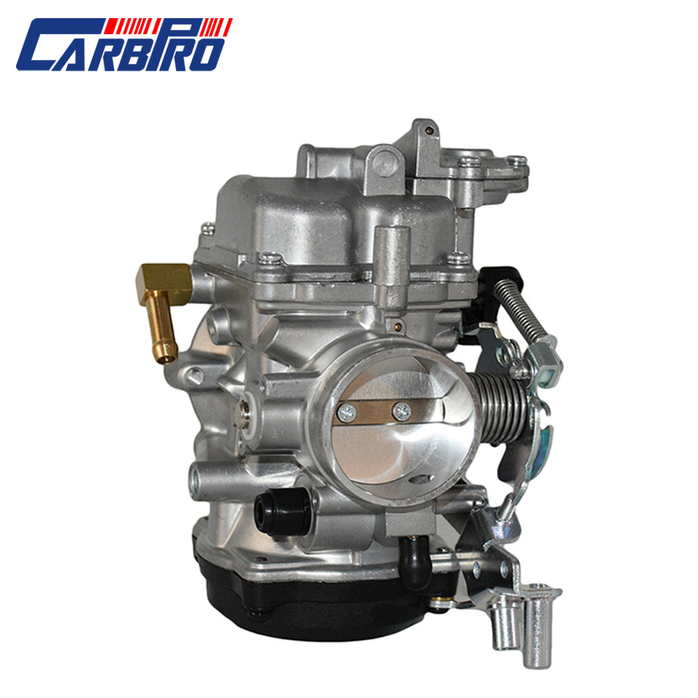Карбюратор для h & d Sportster 40 мм CV 40 XL883 27421-99C 27490-04 27465-04 Carb