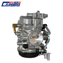 Carburador para h & d sportster 40mm cv 40 xl883 27421-99c 27490-04 27465-04 carb