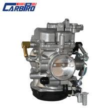 Karbüratör h & d Sportster 40mm CV 40 XL883 27421 99C 27490 04 27465 04 Carb H D CV40 yol kral süper kayma CARB XL883 XL1200