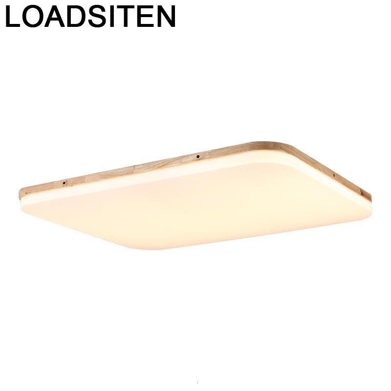 lampada lustre plafonnier plafond fixtures lamp sufitowe luminaria de teto lampara techo plafondlamp led ceiling light