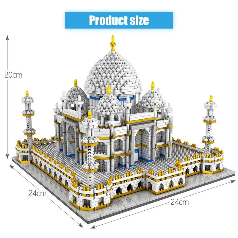 modelo blocos construcao tijolos educativos presentes 03