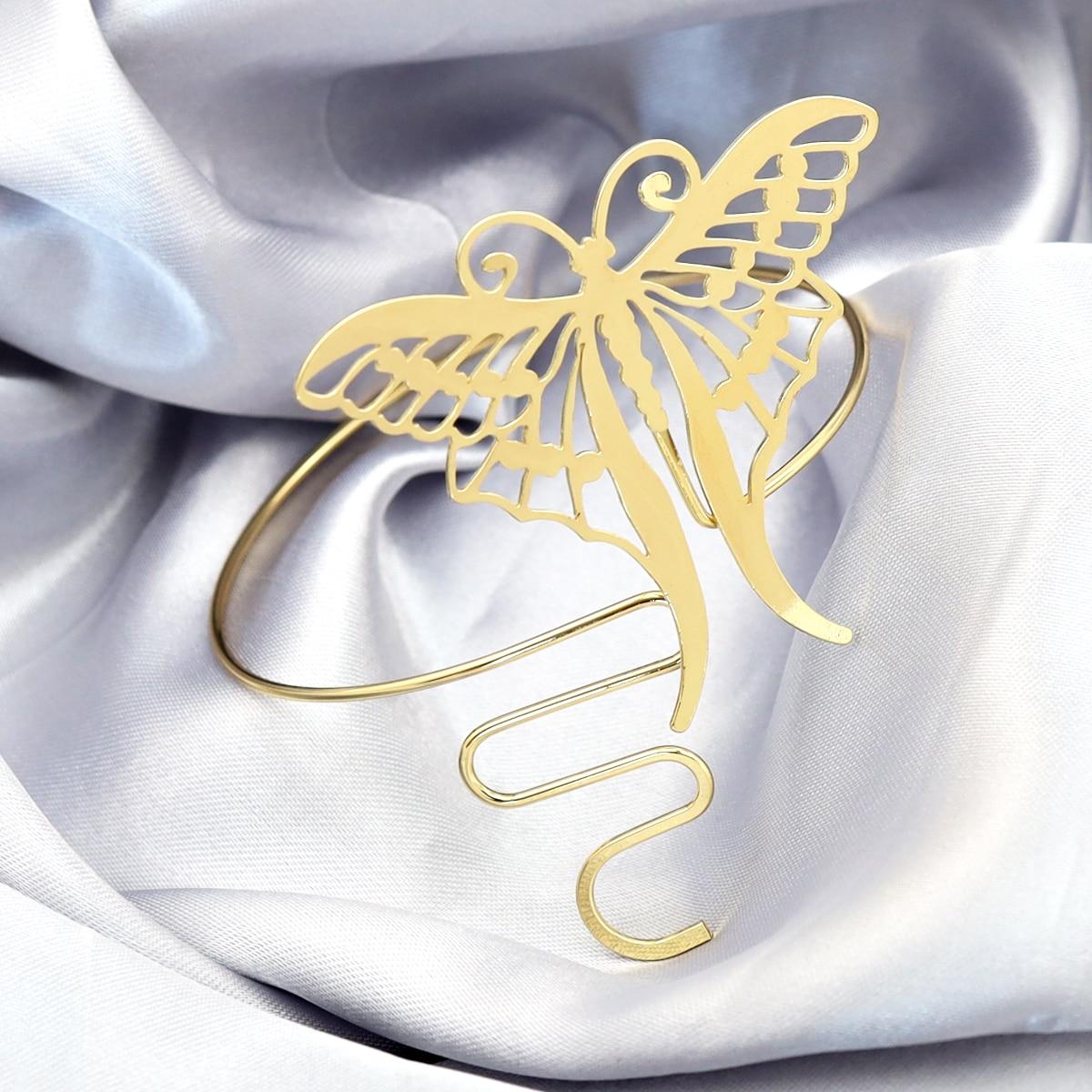 H1b6e13947a8f428c97f6a11505fdd3ebI Prata banhado a ouro grego folha de louro pulseira braçadeira braço superior manguito armlet festival nupcial dança do ventre jóias