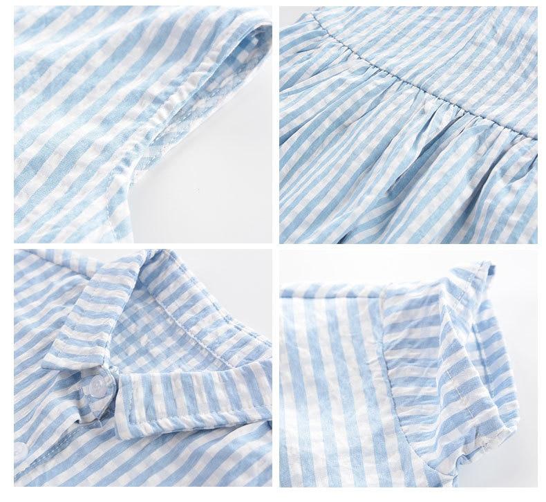 meninas vestidos meninos ternos camisa calcas 05