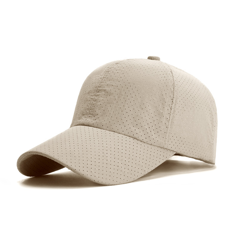 LXS22 2020 New Casual Breathable Sun Hat