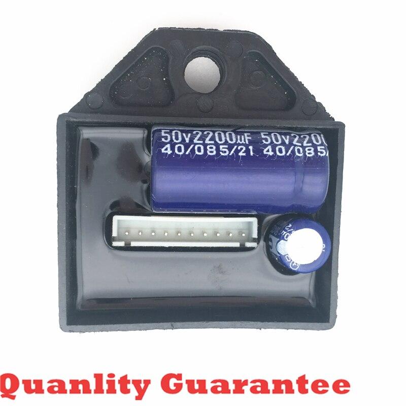 IG3000 IGNITION FOR KIPOR IG2600 KG205 3KW INVERTER IGNITER CONTROL INDICATION PROTECTION MODULE HANDLE IG6000 DIGITAL GENERATOR