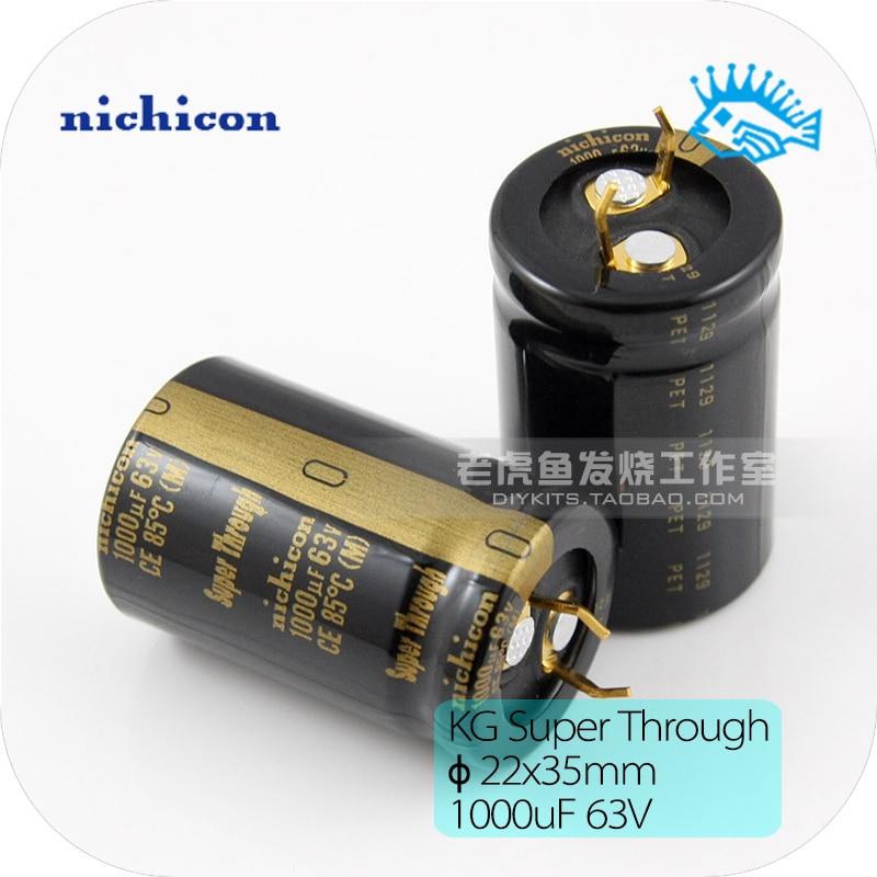 5pcs 4700uF 50V CDE 381LX Series 22x45mm 50V4700uF Snap-in PSU Capacitor