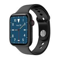https://i0.wp.com/ae01.alicdn.com/kf/H1b6fde2fec684cd3a43fcd9666259b30Z/F20-Smartwatch-1-54-น-วหน-าจอ-IPS-สมาร-ทนาฬ-กามอเตอร-การส-นสะเท-อน-Heartrate-Monitor.jpg
